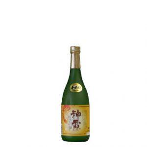 junmai-720ml