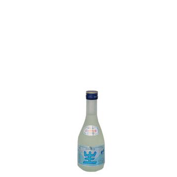 daigin-nama-300ml