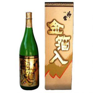 honjo-kinoaku-1.8L
