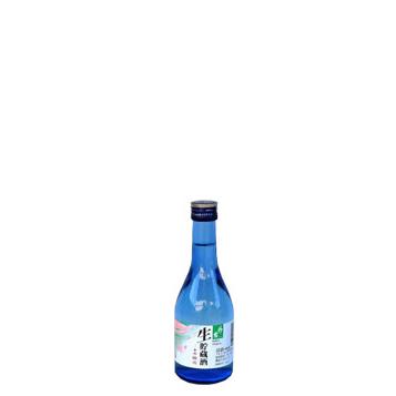 honjo-namachozou-300ml