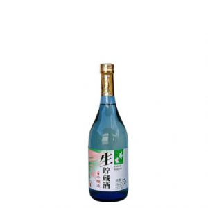 honjo-namachozou-720ml