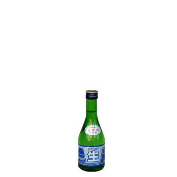 junmai-daigin-nama-300ml