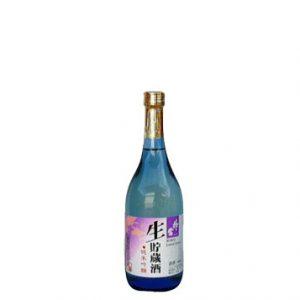 junmai-ginjo-namachozou-720ml