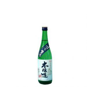 shiboritate-honjo-720ml