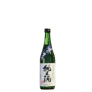 shiboritate-junmai-1.8L